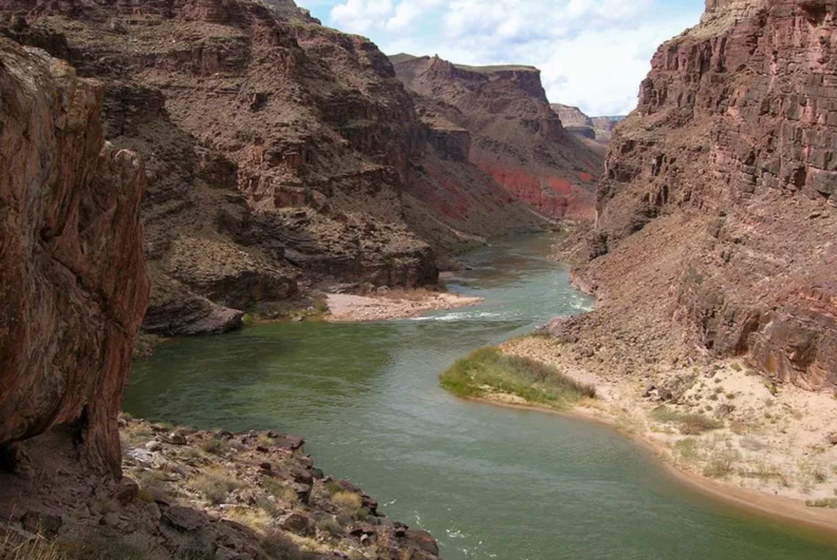 Tips for visiting the Grand Canyon during Spring Break